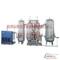 海南工业氮气发生器厂家直销