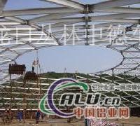 铝幕墙焊接加工+幕墙焊接