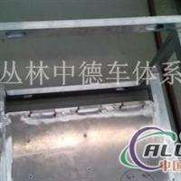 空调框架焊接+空调控制柜加工