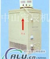 废水电解电源