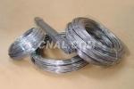 山东现货供应AL99.7纯铝杆.