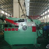 Q4363T金属剪切机 废钢剪切机