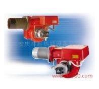 PRESS 1G 兩段火燃油燃燒器