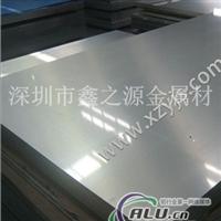 鋁合金,5083h116鋁板