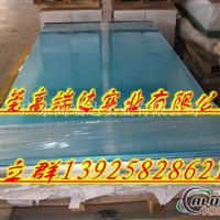 5083h32铝板分析