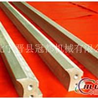 铝压铸件生产厂家