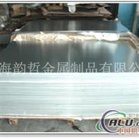 供应2、3、4、5、6、7系铝合金板