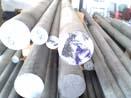 供应铝合金AlCu4Mg1 AlCu4PbMg
