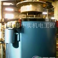 950度井式气体渗碳炉厂家直销