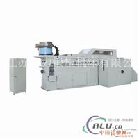 磷铁酸锂电池铝壳冷压机