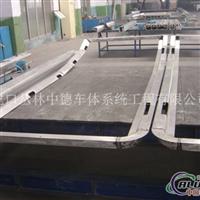 各种铝合金门框+铝合金门焊接