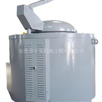 150kg坩埚熔化炉厂家直销