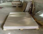 铝材 4043铝合金