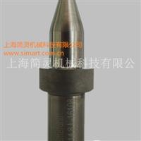 铝合金钻孔攻丝专用【热熔钻】