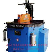 大规格铝型材切割机