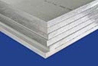 生产5083牌号船用超宽铝板