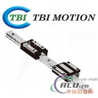 TBI直线导轨TRC25VE