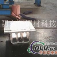 东华铝型材