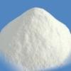 無水氟化鋁高品質出口氟化鋁