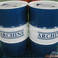 高温链条油ArChine Synchain ESE 150
