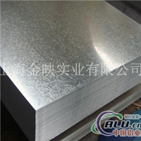 铝棒规格型号、2014铝棒价格
