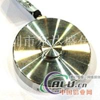 小轮辐微型测力传感器