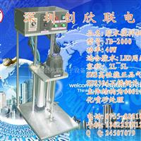 AB胶水搅拌机,LED硅胶搅拌机