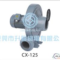 CX透浦式风机