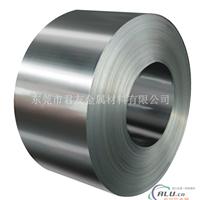 生产铝带铝箔合金铝带西南铝带