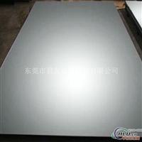 6063压花铝板中厚铝板