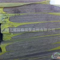 彩鋼巖棉復合板價格