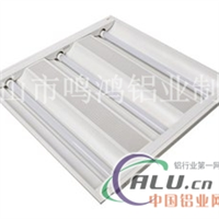 散热器铝材 门窗铝材 LED灯铝材