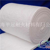 供应陶瓷纤维毯硅酸铝纤维毯