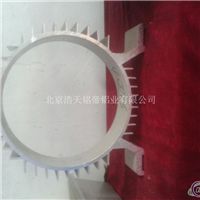 阳极氧化铝型材