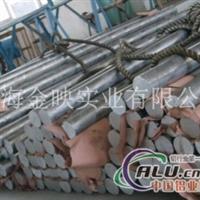 铝棒2B12厂家、2B12铝合金棒
