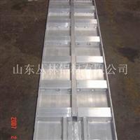 建筑铝模板+铝合金模板