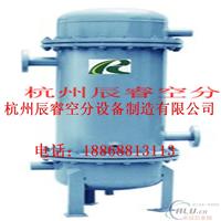 热销水冷型高效空气冷却器
