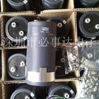 400V22000UF铝电解电容器