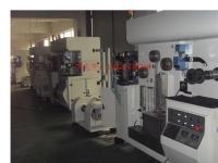 光伏焊带压延机批发 焊带压延机工作中断线处理