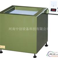 铝件磁力研磨机