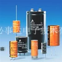 400V30000UF铝电解电容器