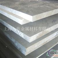 2025铝板
