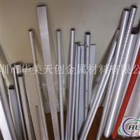 6061铝棒铝扁条铝方棒铝六角棒