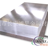 供应2024铝合金板,2024超硬铝板