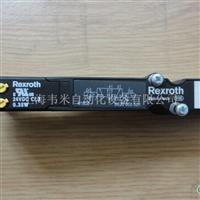 力士樂REXROTH氣動閥0822331203