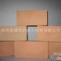 高强度硅藻土砖  高强度硅藻土砖价格
