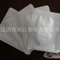 纯铝箔袋临盆厂家