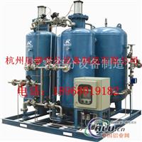 融铝除气机配套制氮机