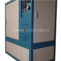 供应新型变频电加热采暖设备