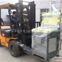 铝型材切割机厂家 价格优惠
